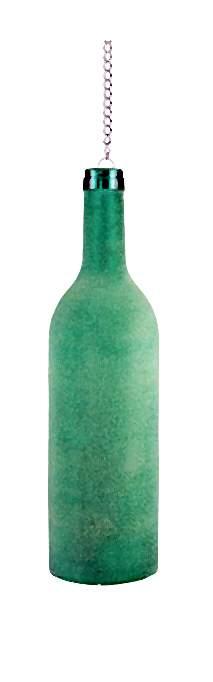 Szklany lampion (4)-018-2014-05-27 _ 14_00_12-80