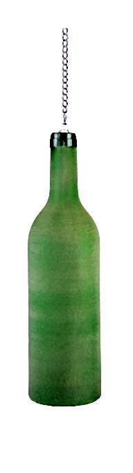 Szklany lampion (5)-019-2014-05-27 _ 14_00_12-80