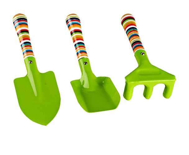 Zestaw kolorowych narz_dzi ogrodniczych (2)-021-2014-05-27 _ 14_00_12-80
