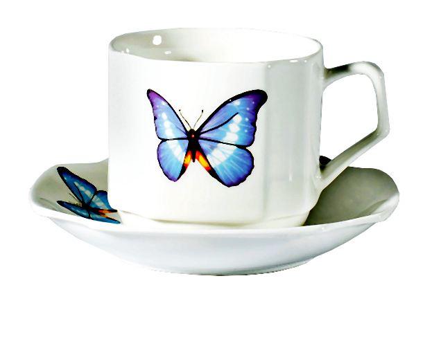 Kubek z motylem (3)-018-2014-06-30 _ 18_49_56-72