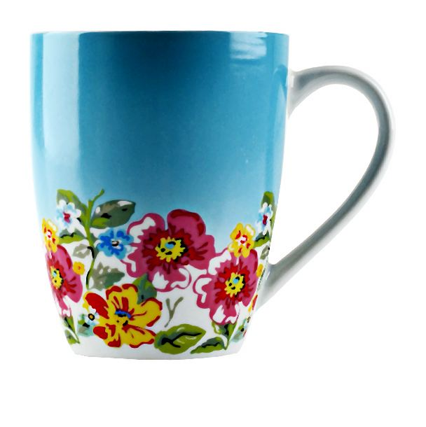 Kubek z motywem kwiatowym  (2)-020-2014-06-30 _ 18_49_56-72