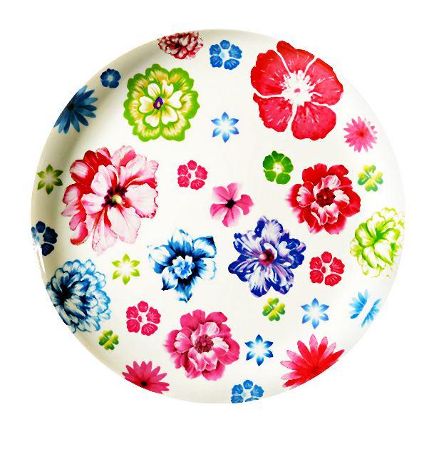 Talerz z motywem kwiatowym  (4)-056-2014-06-30 _ 18_49_56-72