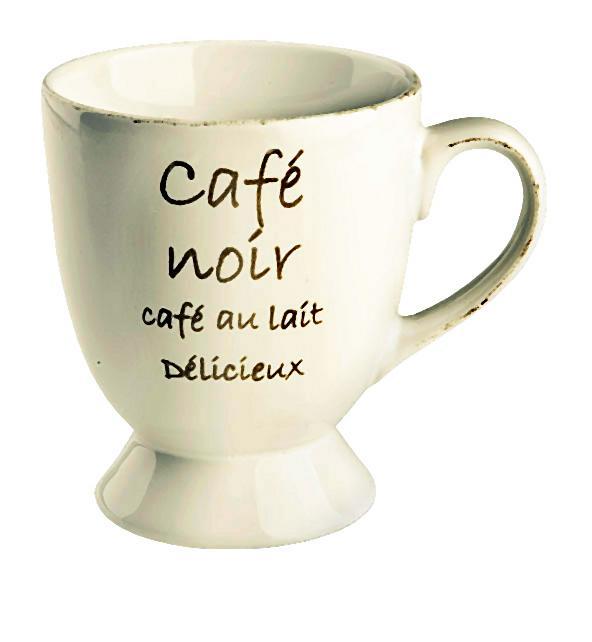 Kubek cafe-023-2014-07-14 _ 05_19_16-80