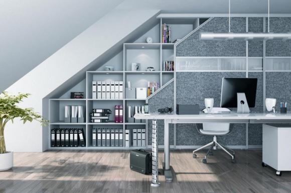 Stwórz dom uszyty na miarę LIFESTYLE, Dom - Na każdym kroku spotykamy się z określeniem, że coś jest ergonomiczne: kształt, konstrukcja, design. Ergonomiczny powinien być także dom. Dowiedz się, co to oznacza i jak to osiągnąć.
