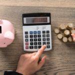 Inteligentny dom – ile można zaoszczędzić?