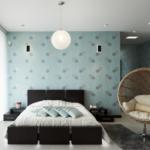 5 sposobów na oświetlenie domu z wykorzystaniem taśmy LED