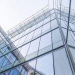 Guardian Glass wprowadza szkło Guardian SunGuard® SNX 60 oraz SNX 60 Ultra