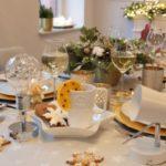 Poczuj magię świąt! – przygotuj swój dom na święta z marką BRITOP Lighting!
