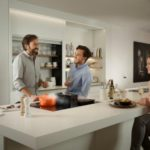 Kuchenny must have, czyli 5 urządzeń, które odmienią Twoją kuchnię