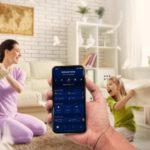 Dlaczego warto zaproponować smart home w standardzie mieszkań rynku pierwotnego