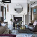 Perfekcja w każdym calu. Luksusowy apartament na Muranowie
