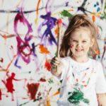 Bondex Smart Paint z tytułem Zdrowej Marki Roku 2019