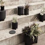 Zaaranżuj swój ogród i balkon marzeń z BoConcept